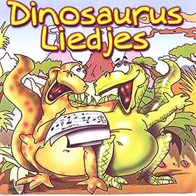 Amazon.com: Drie grote jongens: Dinosaurussen: MP3 Downloads