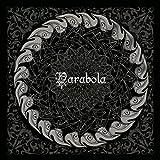 Tool - Parabola