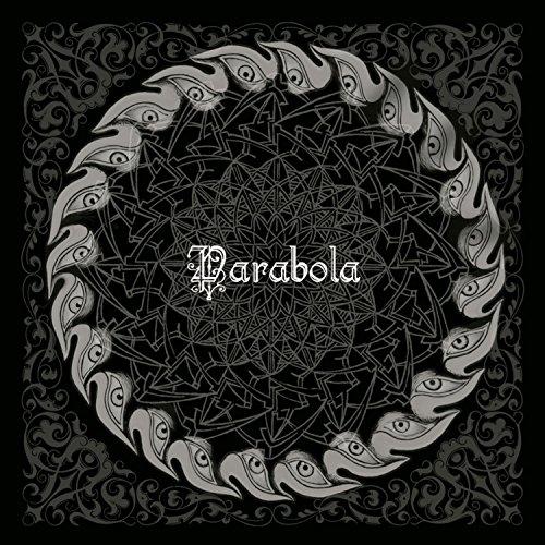 Music : Tool - Parabola