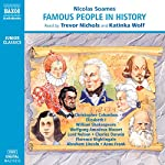 Famous People in History | Nicolas Soames