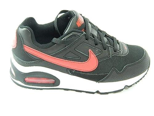 Air Nike Max Rosse Sportive Scarpe Skyline Td Nere Bambino lJT1FKc3