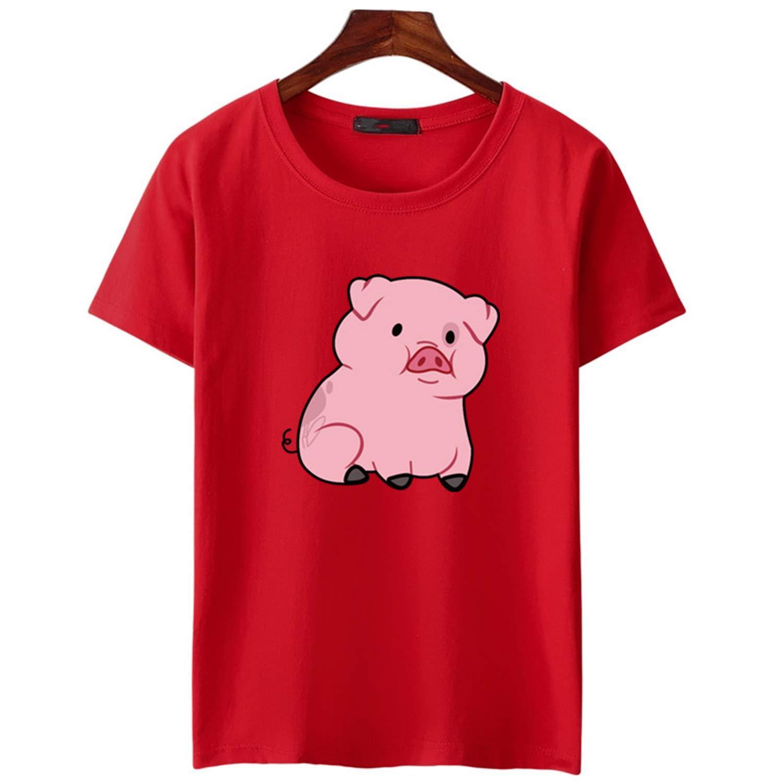 Camisetas Impresas en 3D para Hombres Camisetas Informales de ...