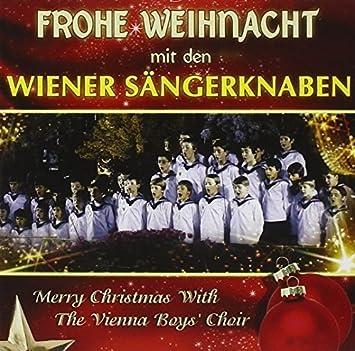 Frohe Weihnachten Musik.Frohe Weihnacht Merry Christmas Ihre Schönsten Weihnachtslieder