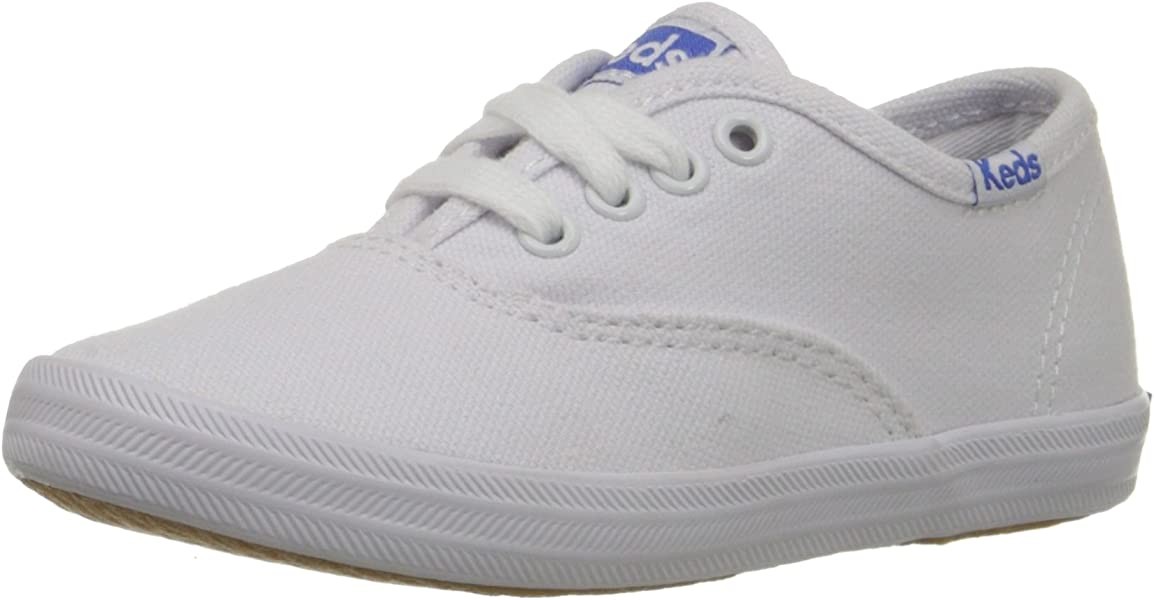 1c7e04f40ea Keds Original Champion CVO Sneaker (Toddler Little Kid Big Kid)