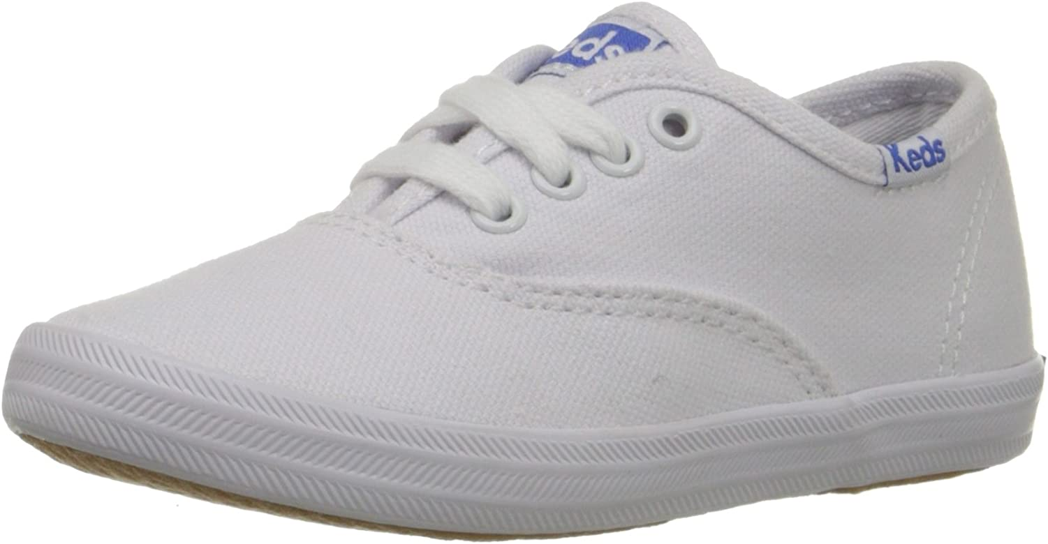 1c579919bc978 Keds Original Champion CVO Sneaker (Toddler Little Kid Big Kid)