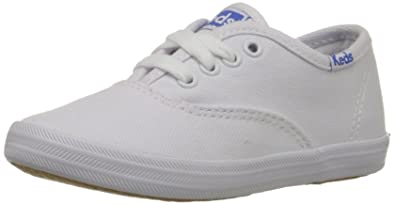 3ba991c80802e1 Keds Original Champion CVO Canvas Sneaker (Toddler Little Kid Big ...