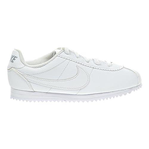 1a41e7b8 ... discount code for nike cortez ps little kids shoes white wolf grey white  749504 e0aea 27e86
