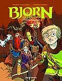 """Afficher """"Bjorn le Morphir - série en cours n° 2<br /> Dans l'enfer des enfers"""""""
