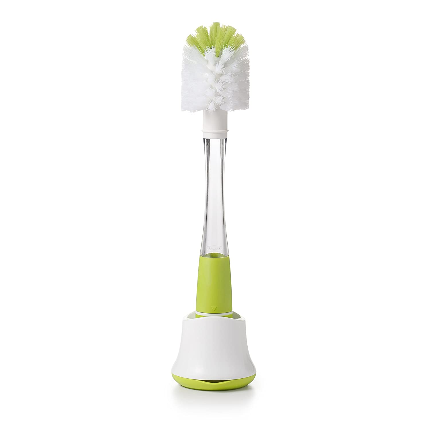 Top 9 Best Baby Bottle Brushes For Your Angel Hygiene 2020 2