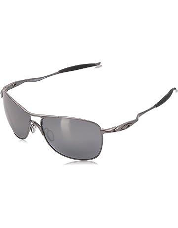 299ae26f19e Amazon.com  Sports Sunglasses - Accessories  Sports   Outdoors