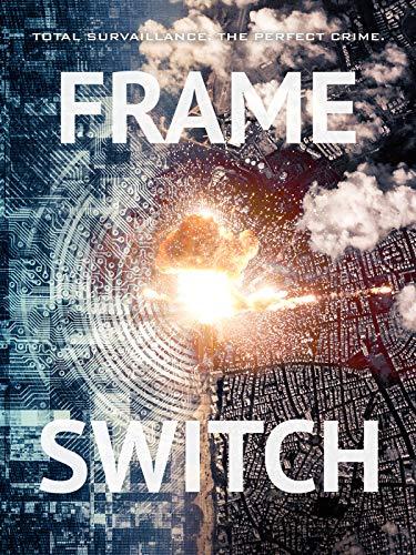 Frame Switch ()