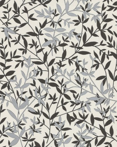 Superfresco Bijou Wallpaper, 17611 by Superfresco - Wallpaper Bijou
