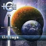 The Saga