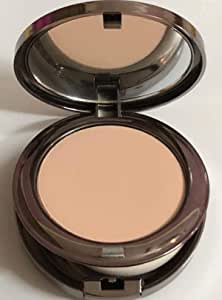 Wh Water Face Powder, 03