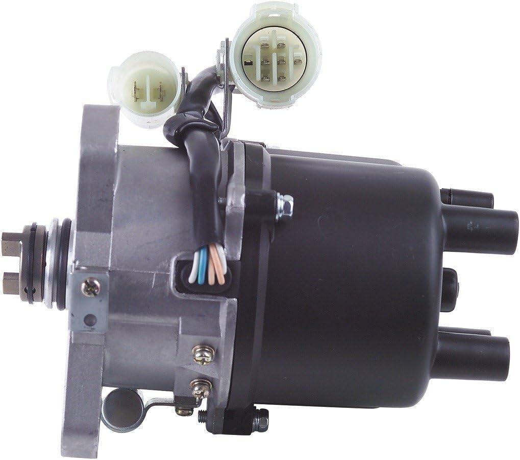 Cardone Select 84-17419 New Ignition Distributor