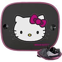 ABC PARTS Hello Kitty KIT3014 Juego de 2