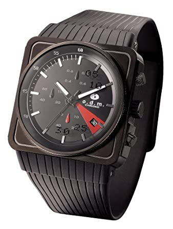 chrono pre mens rt htm owned speed formex titan watches