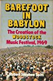 Barefoot in Babylon, Robert S. Spitz, 0670148016