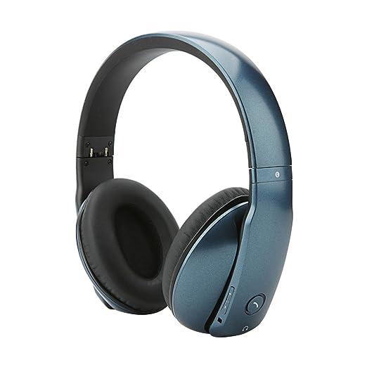11 opinioni per Whitelabel MusicStudio Cuffie stereo