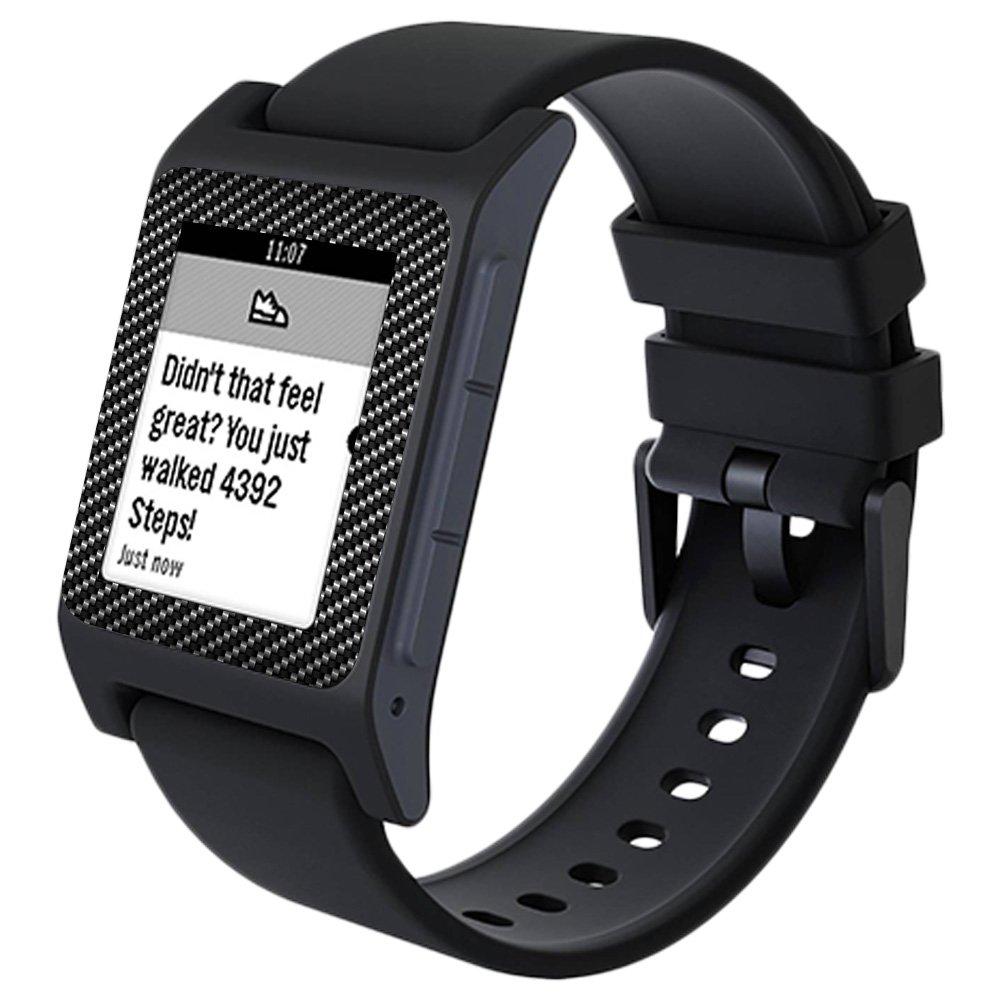 Amazon.com: MightySkins Skin for Pebble 2 SE Smart Watch ...