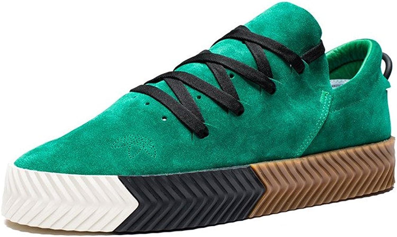 adidas Skate x Alexander Wang