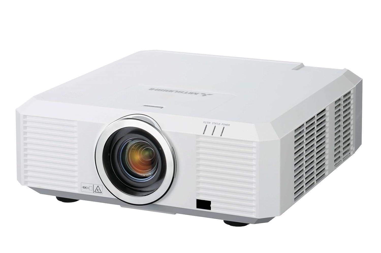 Mitsubishi Electric XL7000U Video: Amazon.es: Electrónica