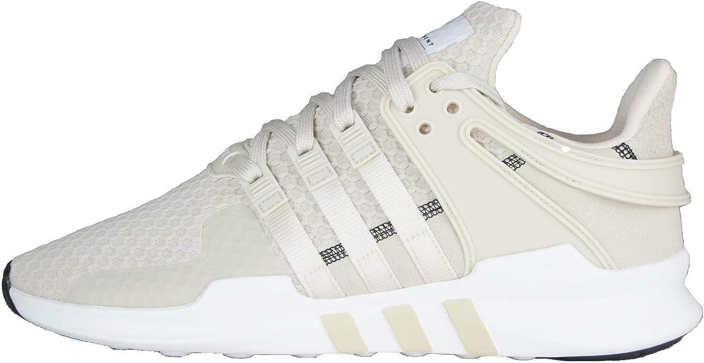 adidas Originals EQT Support ADV DB1550 Beige Men Trainers Sneaker ...