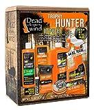Dead-Down-Wind-Trophy-Hunter-Kit-10-Piece