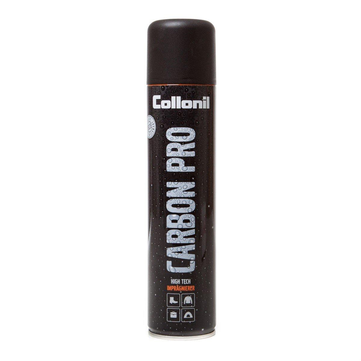 Collonil Carbon Pro, color transparente, talla 300 ml