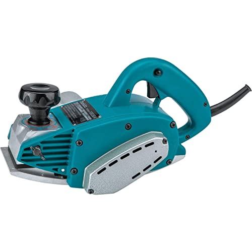 Makita EN410MP 20 Double-Sided Hedge Trimmer Couple Shaft Attachment