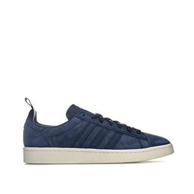 adidas Campus shoes blue