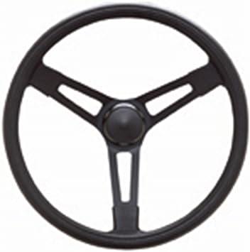 Grant 470 Classic Wheel Foam Grip
