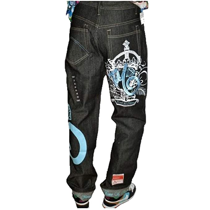 RED WAGON Boys Jeans with Turnup Brand
