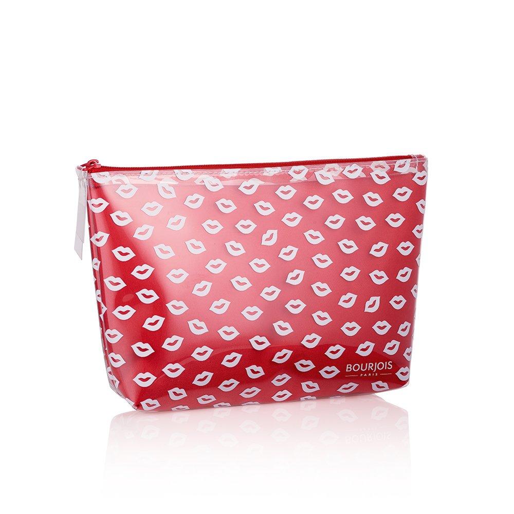 Bourjois Make-up Bag Coty 29130097000
