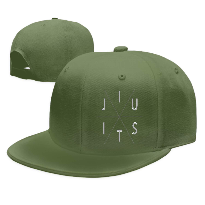 Rosventur Camping Hair Potato Unisex Adult Adjustable Trucker Dad Hats