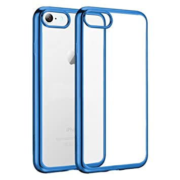 coque iphone 6s plus 5