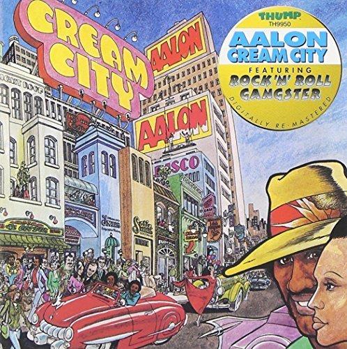 Aalon - Aalon - Zortam Music