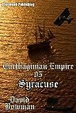 Carthaginian Empire 05 - Syracuse