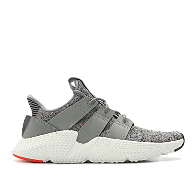 5b51c9371ad05d Image Unavailable. Image not available for. Color  adidas Prophere Mens  Cq3023 Size 7