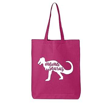 Pink cotton mama's bag SzyuyZ