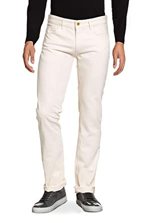 GANT Herren Jeans Hose Baumwolle  Amazon.de  Bekleidung fb67d6a127