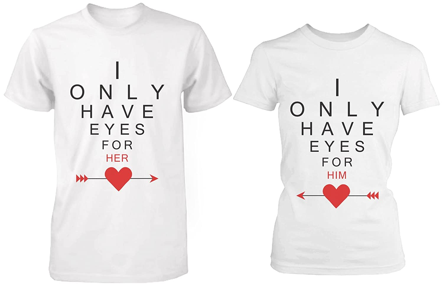Gift for Him Love, LOVE Shirts for Couples, Gift for Him, Gift for Husband, Matching Shirts for Couples, Love Couples Shirts, UNISEX