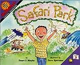 Safari Park, Stuart J. Murphy, 0064462455