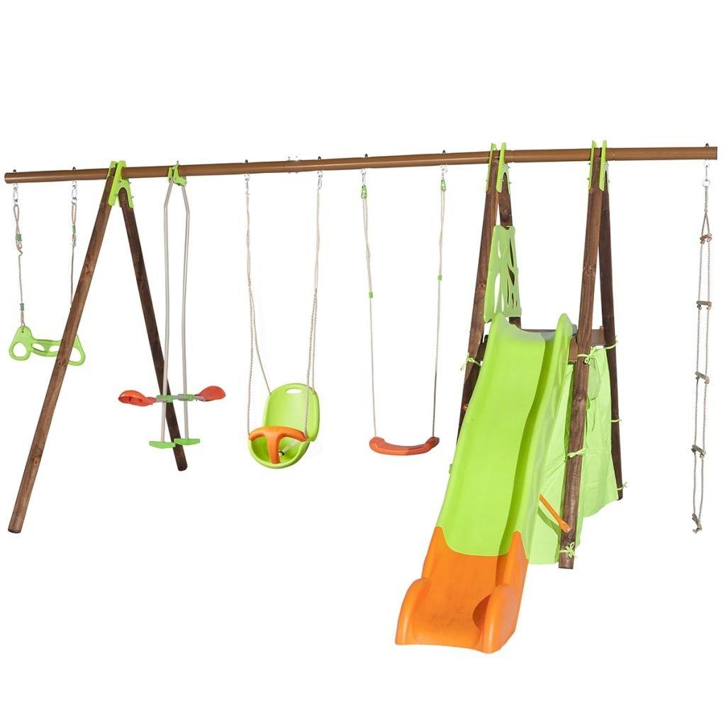 47100 /Material of Gymnastics Trigano/