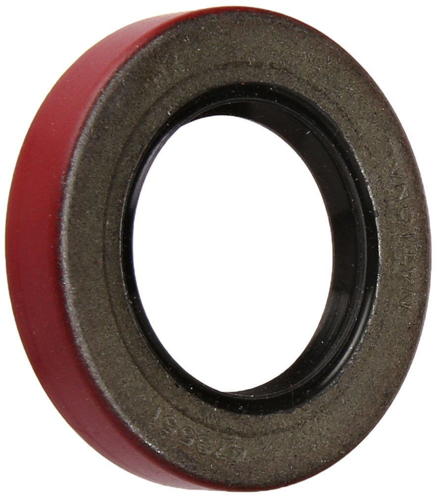 National 473551 Oil Seal