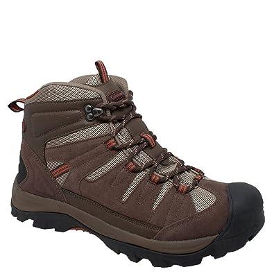 Plateau Hiker Men's Walking