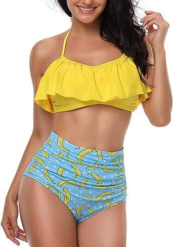 bikinis de tallas grandes, la mejor ropa interior de mujer