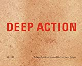 img - for Deep Action (German Edition) book / textbook / text book