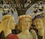 Piero Della Francesca, Carlo Bertelli, 0300057032