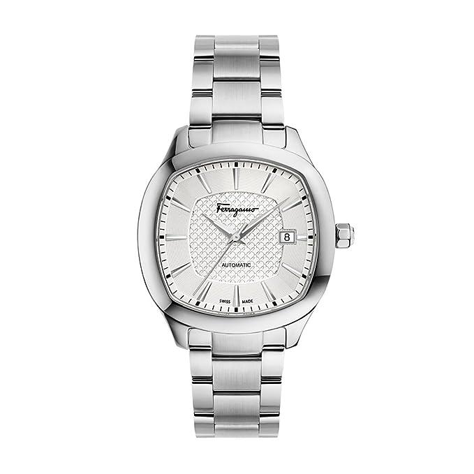 Reloj de lujo más vendido
